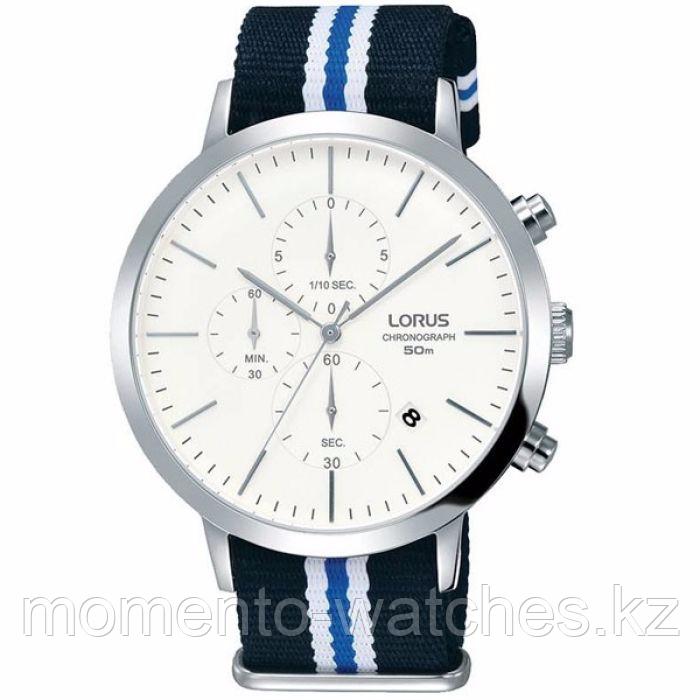 Часы Lorus RM377DX9