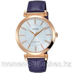 Часы Lorus RG208LX9
