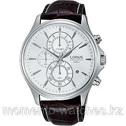 Часы Lorus RM315DX9