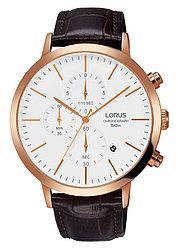 Часы Lorus RM368DX9