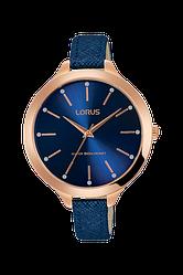 Часы Lorus RG202LX9