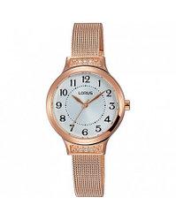 Часы Lorus RG230LX9
