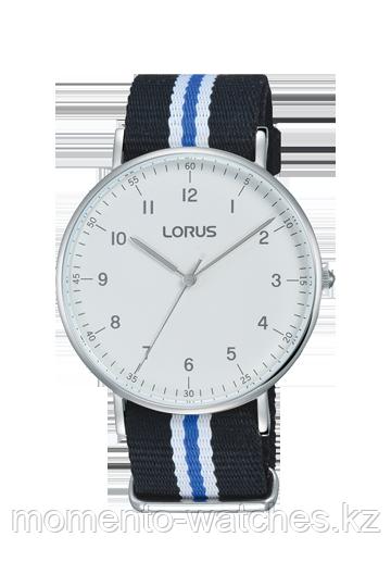 Часы Lorus RH899BX9