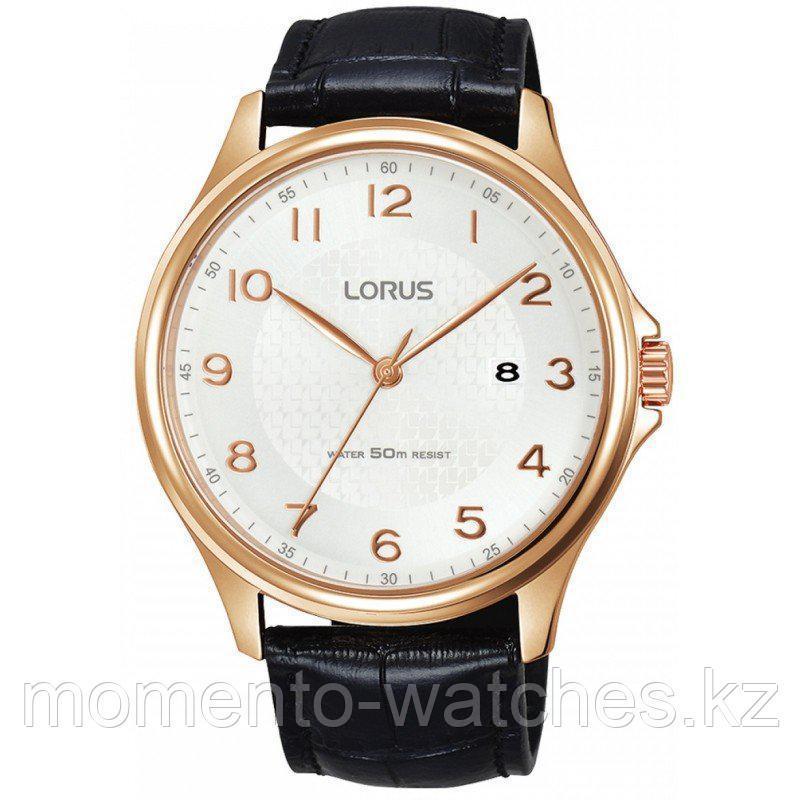 Часы Lorus RS982CX9