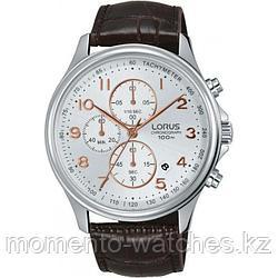 Часы Lorus RM363DX9
