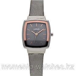 Часы Lorus RG293LX9
