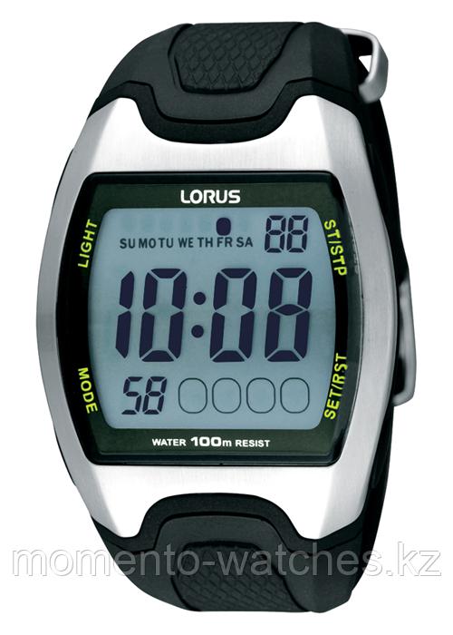 Часы Lorus R2335EX9