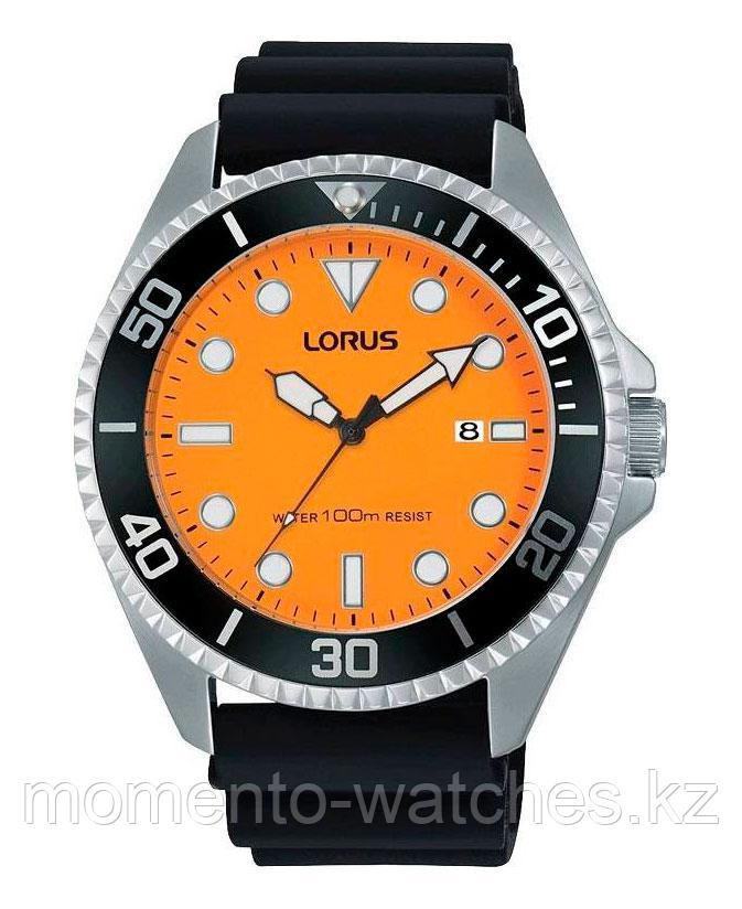 Часы Lorus RH949GX9