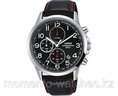 Часы Lorus RM369EX8