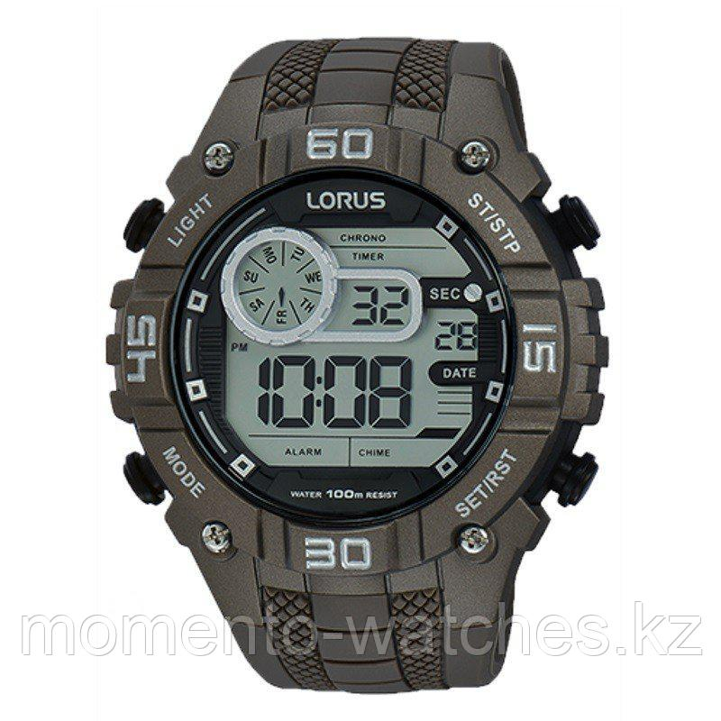 Часы Lorus R2359LX9