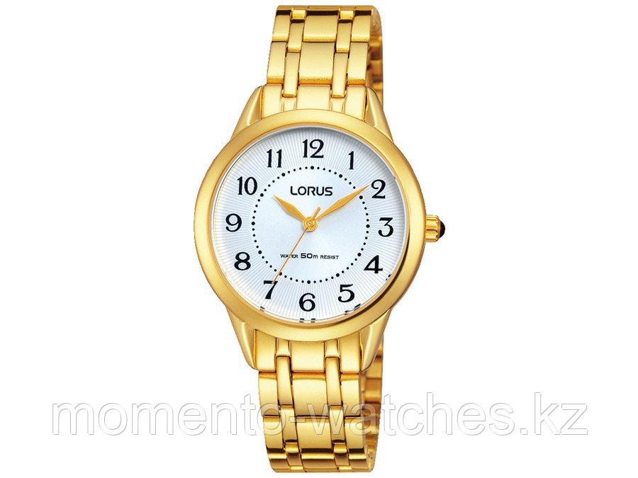 Часы Lorus RG248JX9