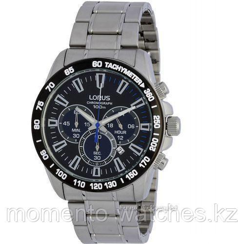Часы Lorus RT317FX9