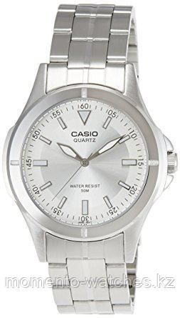 Часы Casio MTP-1214A-7AVDF