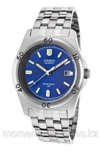 Часы Casio MTP-1213A-2AVDF