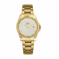 Часы Pierre Ricaud P21089.1131Q