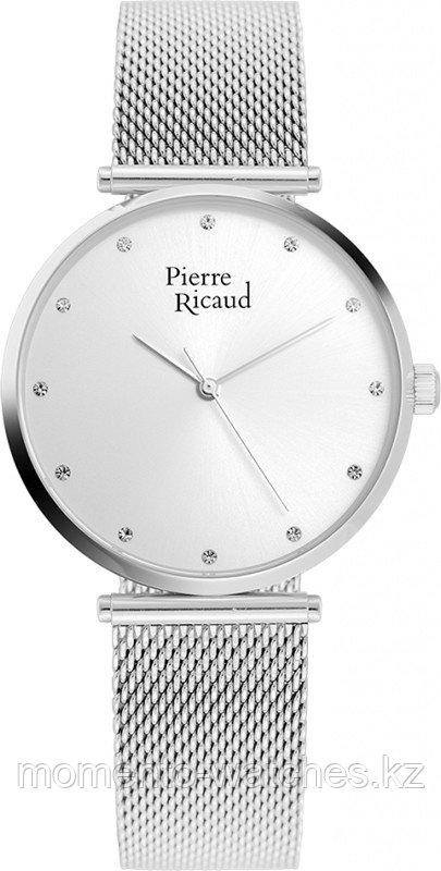 Часы PIERRE RICAUD P22035.5143Q