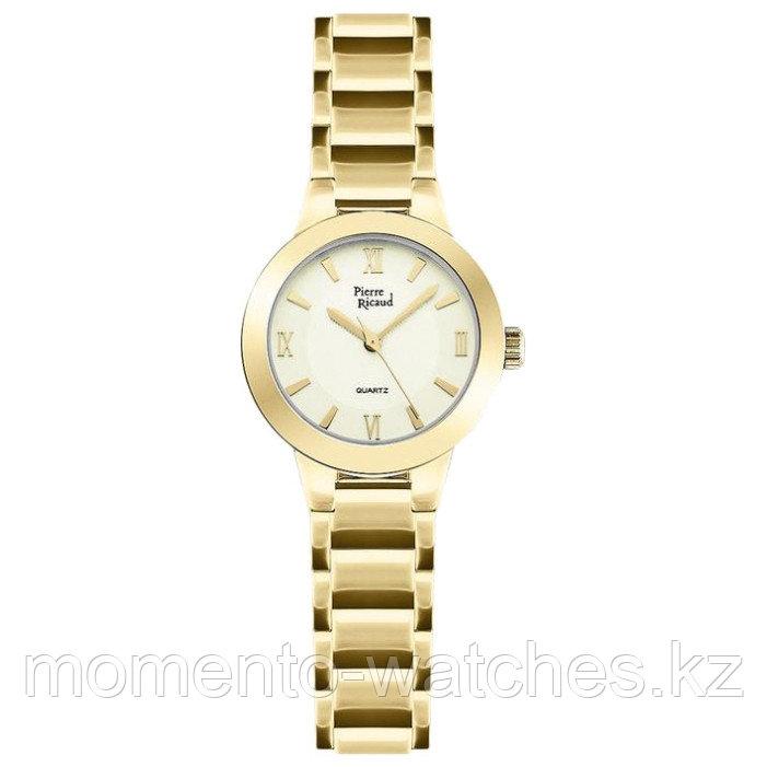 Часы PIERRE RICAUD P21080.1163Q