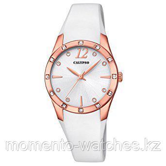 Часы Calypso K5714/2