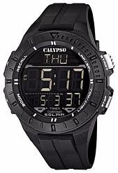 Часы Calypso K5607/6
