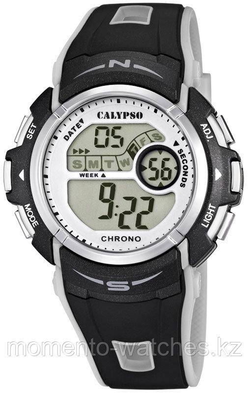 Часы Calypso K5610/8