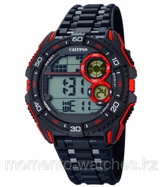 Часы Calypso K5670/5