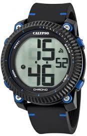 Часы Calypso K5731/2
