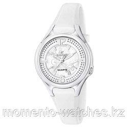 Часы Calypso K5575/1