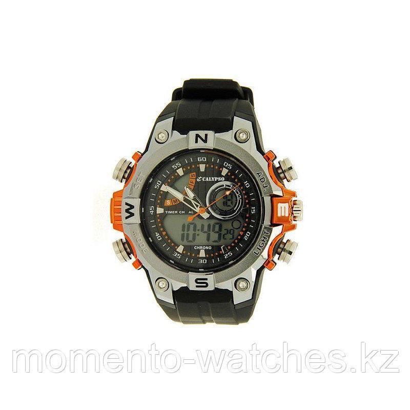 Часы Calypso K5586/4