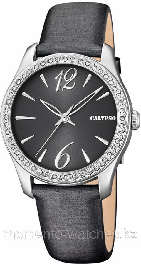 Часы Calypso K5717/4