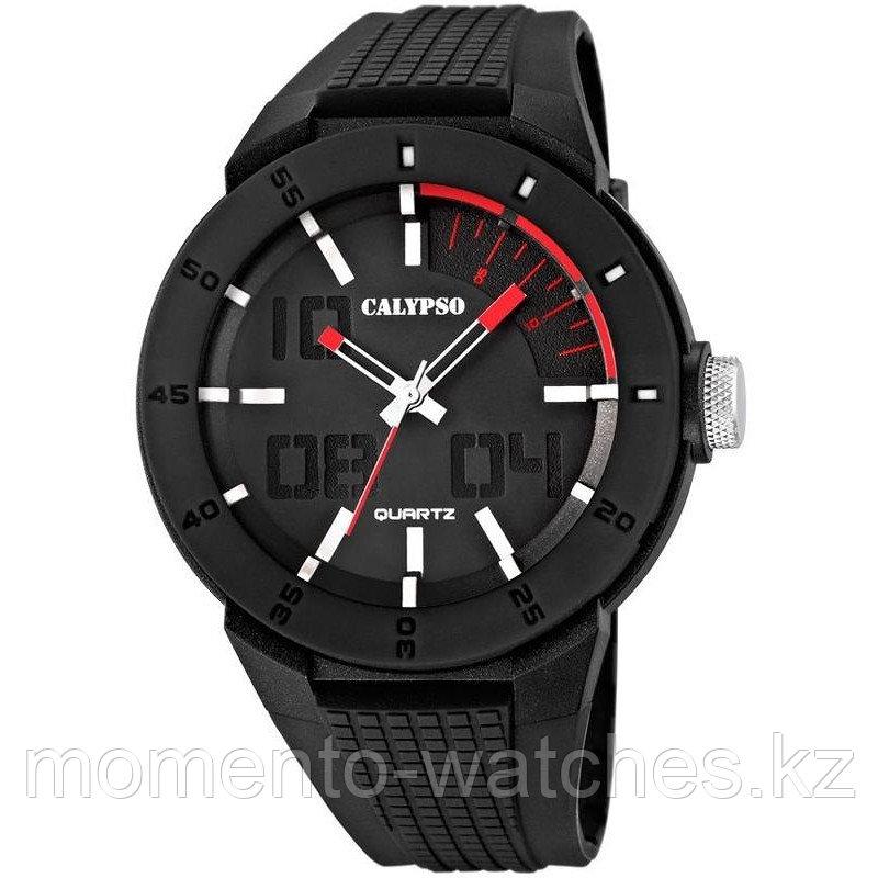 Часы Calypso K5629/2
