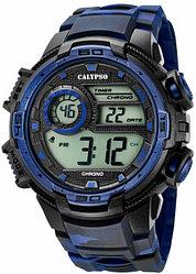 Часы Calypso K5723/1