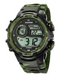 Часы Calypso K5723/2
