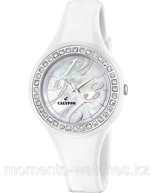 Часы Calypso K5567/1