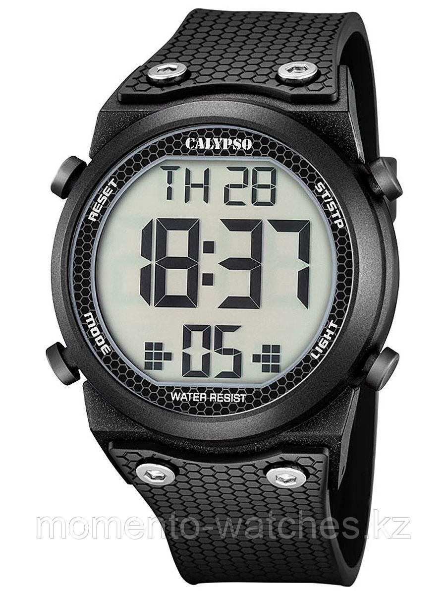 Часы Calypso K5705/6