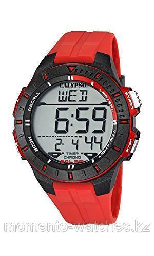 Часы Calypso K5607/5