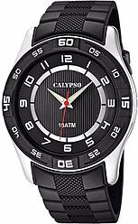 Часы Calypso K6062/4