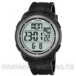 Часы Calypso K5704/8
