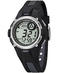 Часы Calypso K5558/6