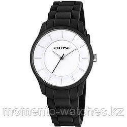 Часы Calypso K5671/8