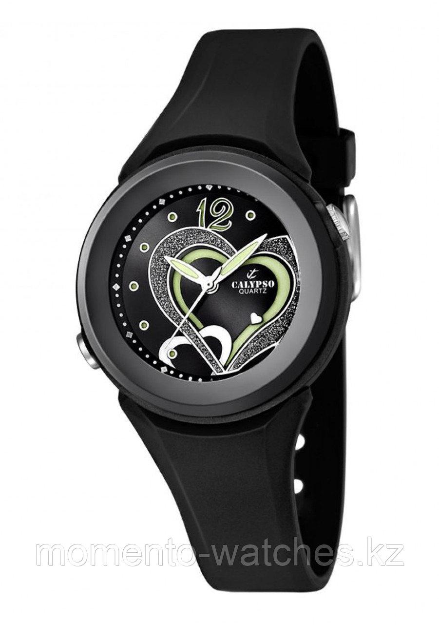 Часы Calypso K5576/6