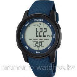 Часы Calypso K5698/2