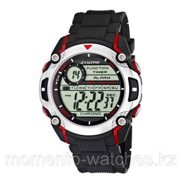 Часы Calypso K5577/4