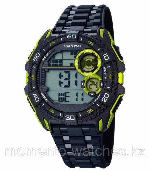 Часы Calypso K5670/7