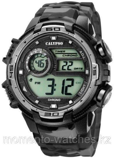 Часы Calypso K5723/3