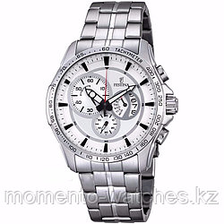 Часы Festina F6849/1
