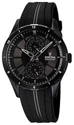 Часы Festina F16843/1
