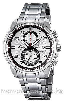 Часы Festina F6842/2