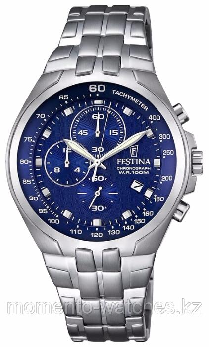 Часы Festina F6843/3