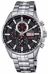 Часы Festina F6844/4