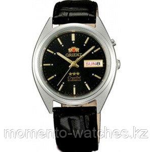 Часы Orient FAB0000JB9